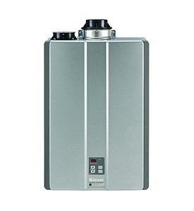 best rinnai tankless water heater Ruc98IN