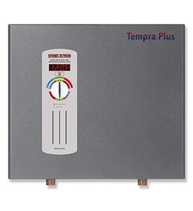 best STIEBEL eltron tempra electric tankless water heater