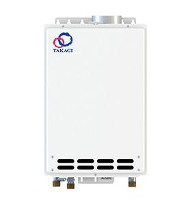 best takagi t kjr2 in lp gas tankless hot water heater
