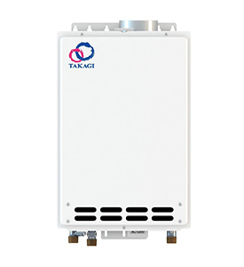best takagi t kjr2 in ng gas tankless hot water heater
