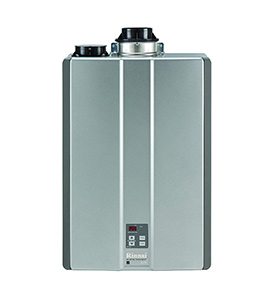 best rinnai ruc98in ultra series natural gas water heater