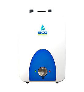 ecosmart eco mini 4